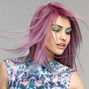 Goldwell Pastel Pop Lavender