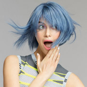 Goldwell Pastel Pop Indigo