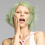 Goldwell Pastel Pop Mint