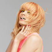 Goldwell Pastel Pop Peach